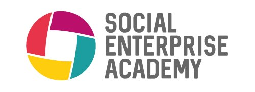 SOCIAL ENTERPRISE ACADEMY