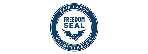 FREEDOM SEAL