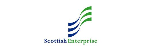 SCOTTISH ENTERPRISE