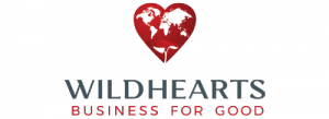 WildHearts with Heart